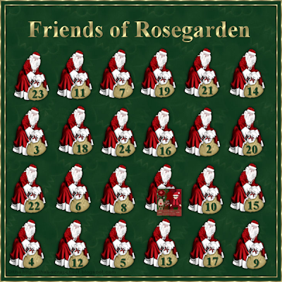 http://friends-of-rosegarden.blogspot.com/2009/12/1-dezember-2009.html