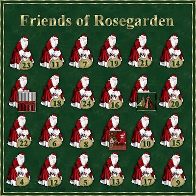 http://friends-of-rosegarden.blogspot.com/2009/12/3-dezember-2009.html