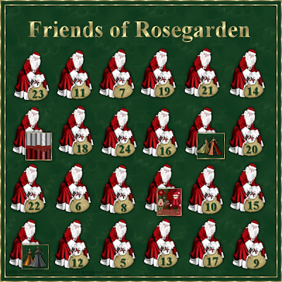 http://friends-of-rosegarden.blogspot.com/2009/12/4-dezember-2009.html