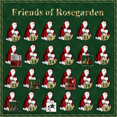 http://friends-of-rosegarden.blogspot.com/2009/12/6-dezember-2009.html