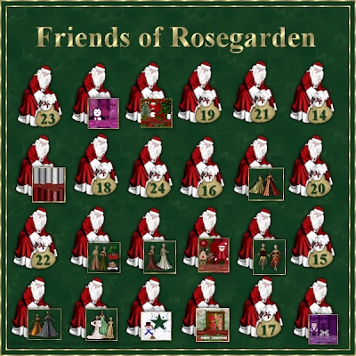 http://friends-of-rosegarden.blogspot.com/2009/12/13-dezember-2009.html