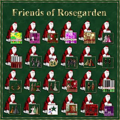 http://friends-of-rosegarden.blogspot.com/2009/12/23-dezember-2009.html