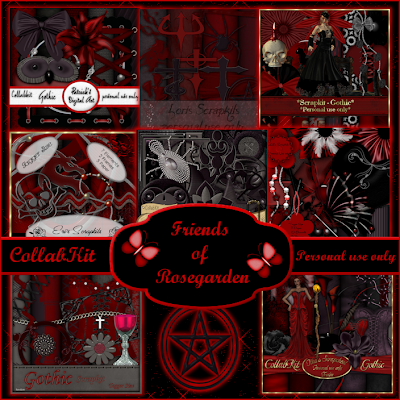 http://friends-of-rosegarden.blogspot.com/2009/12/collabkit-gothic.html
