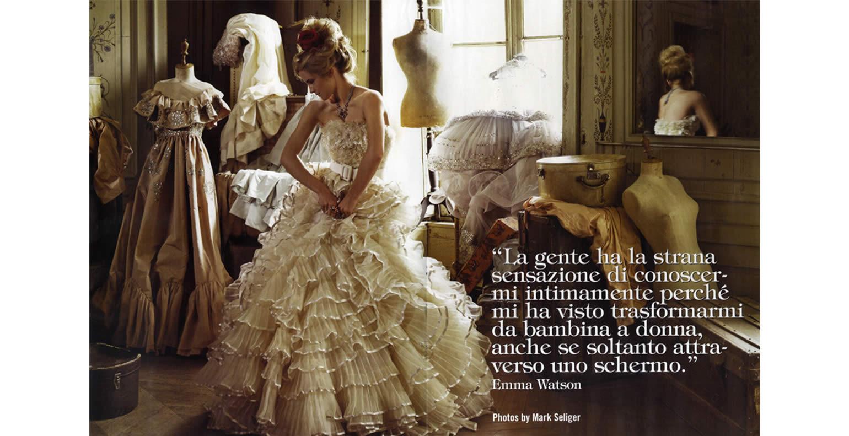 http://3.bp.blogspot.com/_Mqbuv40BMgQ/TO252b_47zI/AAAAAAAAAjE/JSkmSFcsaCs/s1600/italian-vogue-editorial-02.jpg