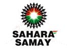 Sahara Samay