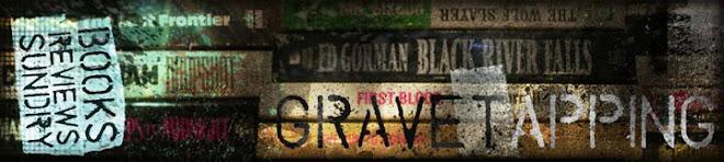 Gravetapping