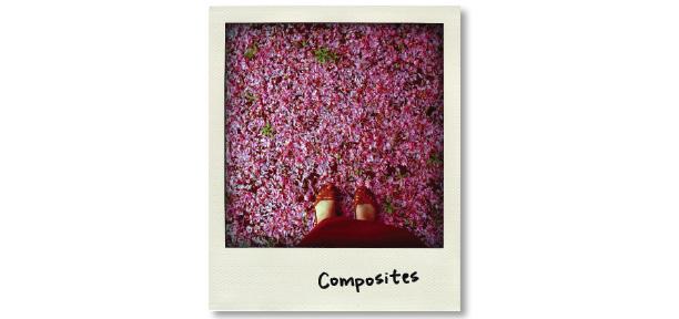 Composites