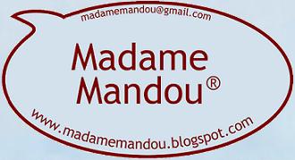 Madame Mandou