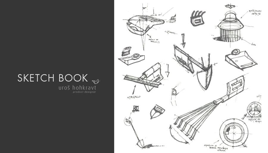 [sketch+book.jpg]