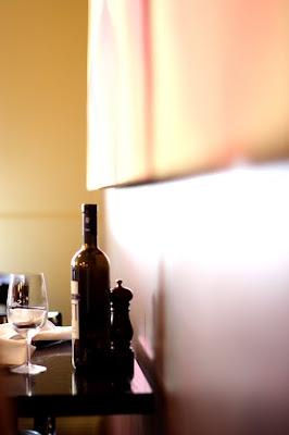 lunch selah restaurant