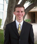 Link to Elder Ochs Blog