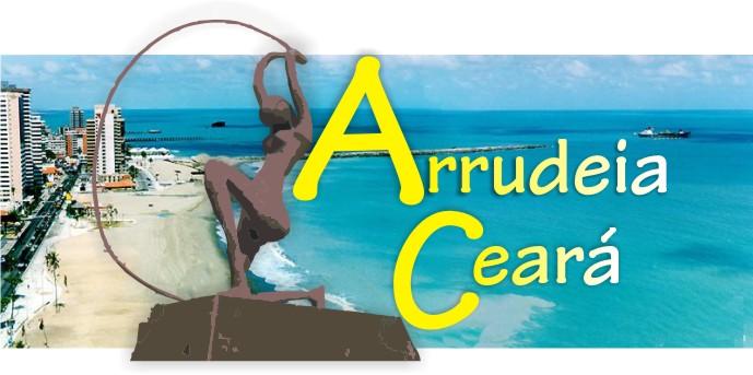 Arrudeia Ceará