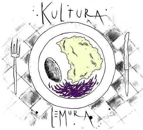 Kultura leMura