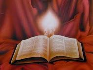 LA BIBBIA- cliccare immagine