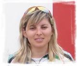 María José Haro