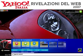 Rifletto tv, la prima vera web tv italiana alla ribalta!