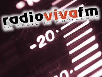 radio viva fm, la radio più ascoltata a Brescia e provincia