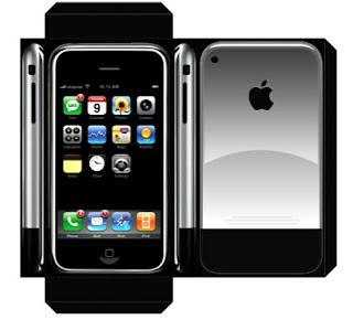 cellulari di nuova generazione, iPhone della Apple tra qualche mese in arrivo sul mercato!