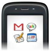 google phone. La nuova era dei cellulari con web incorporato e il sistema operativo google