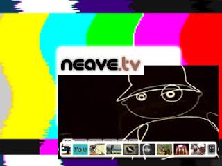 esperimenti di web tv e nuove soluzioni per il video online