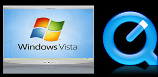 problemi windows vista quicktime 7x