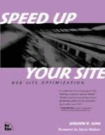 Efficienza di una pagina web e ottimizzazione del sito internet
