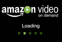 Amazon e il nuovo servizio video on demand