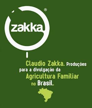 Agricultura Familiar Brasil