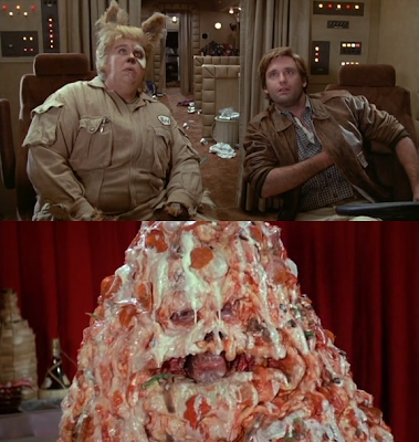 Pizza2BThe2BHut2BSpaceballs