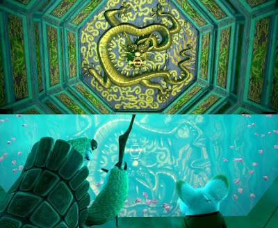 http://3.bp.blogspot.com/_MryQii-dvu8/SKXT_VeGnlI/AAAAAAAADjU/FuCQCWJSsFs/s400/Octagon+Dragon+Panda+Bear+Water+4+Reflection+Pool.bmp
