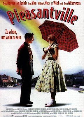 pleasentville 2