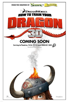 http://3.bp.blogspot.com/_MryQii-dvu8/SvnQUZYWgAI/AAAAAAAALEc/N-eDFekvE6M/s400/how_to_train_your_dragon.jpg