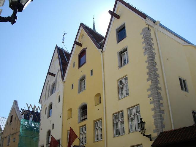 -Tallinn-