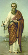 Sanctus Paulus