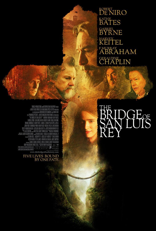 Grandes Fracasos del Cine Bridge+san+luis