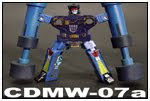 CDMW-07a