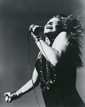 dear young Janis