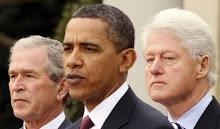 the three stooges.