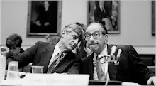 rubin and greenspan