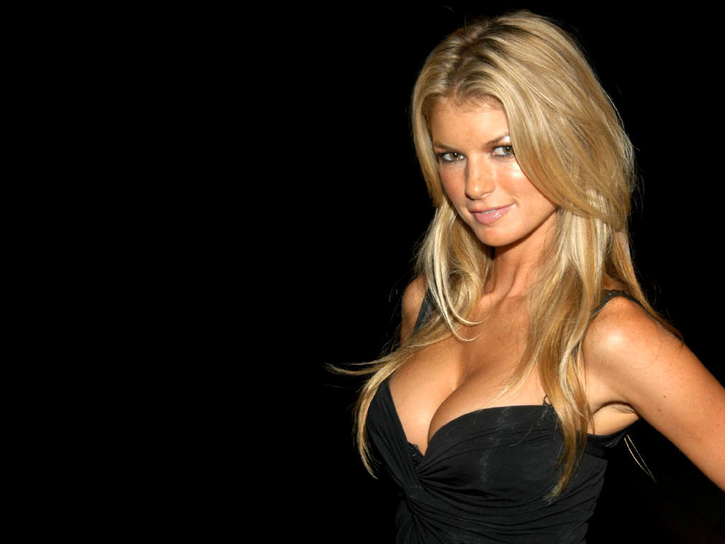 Celebrity Marisa Miller naked (14 photo), Ass, Leaked, Instagram, in bikini 2017