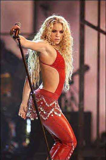 wallpapers shakira. wallpapers shakira. Shakira Wallpapers; Shakira Wallpapers. IJ Reilly. Oct 12, 12:16 PM. I like Pages for small documents (lt;20 pages).