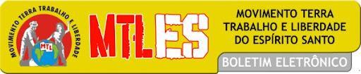 MTL-ES