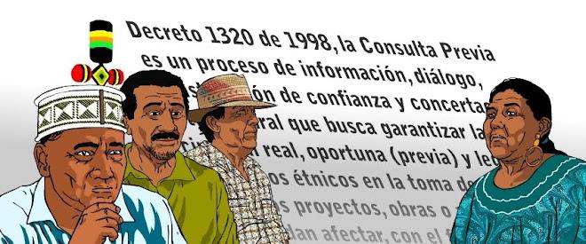 Cartilla Informacion Wayuu