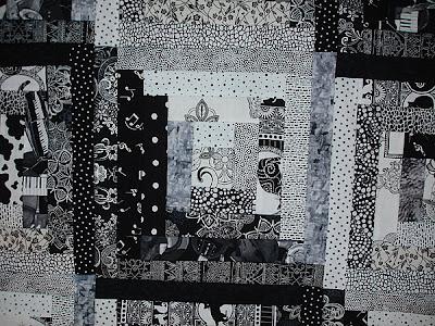 Quilt en beauce beauce arts textiles: février 2008