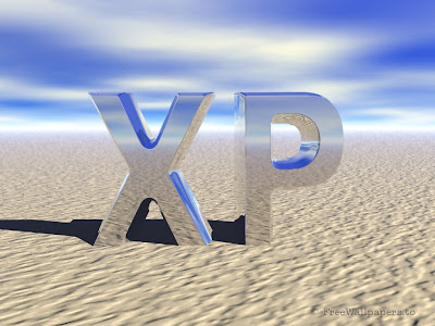 wallpapers xp. 3d wallpapers xp.