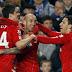 Liverpool Tundukkan Chelsea 1-0