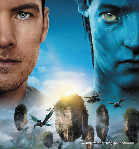 avatar movie download