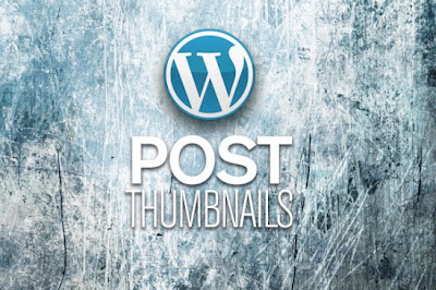 thumbnail How To Get Post Thumbnail URL In WordPress