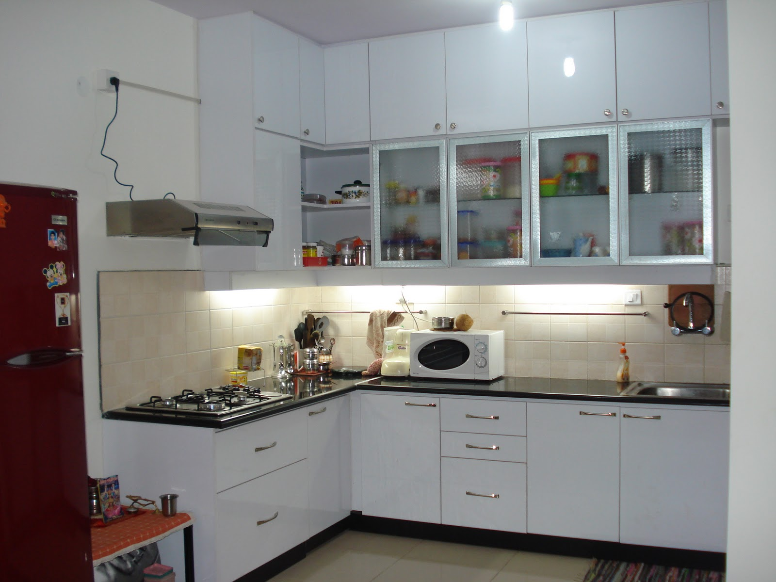 kitchen bangalore furniture manufacturers techno modular