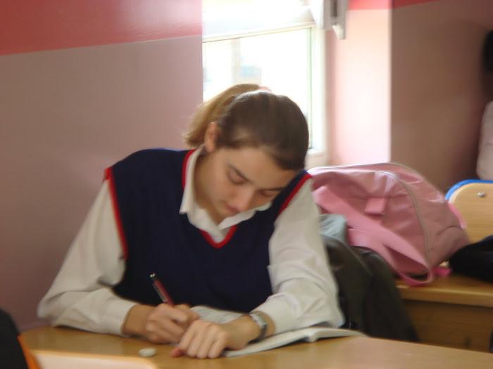 örnek öğrenci(L)